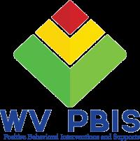 PBIS-logo full