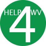 Help4WV Logo