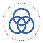Center on PBIS Logo