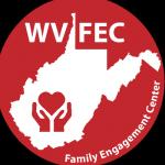 WV FEC Logo