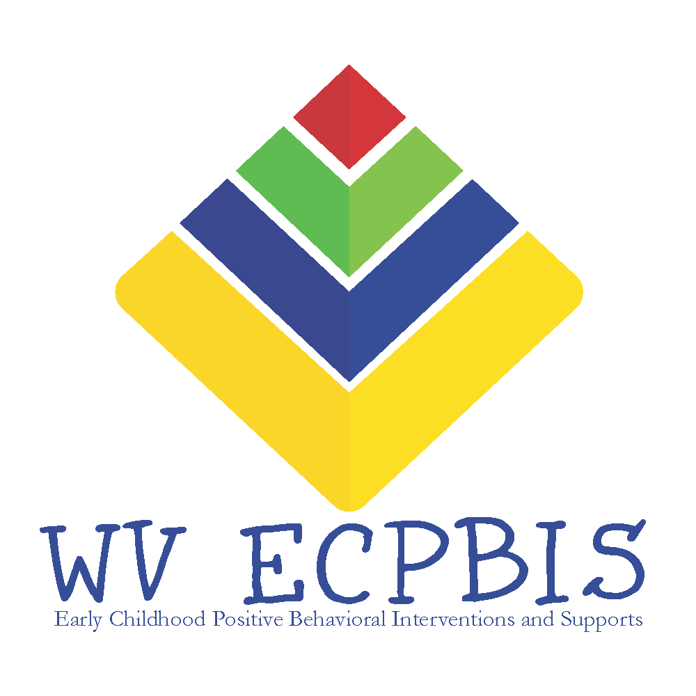 wvecpbis_logo_july_2016_page_2